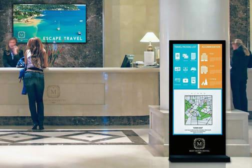 Cenareo-Digital-Signage-Hotel-Hospitality-1
