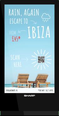 Cenareo-Digital-Signage-Ibiza-EN