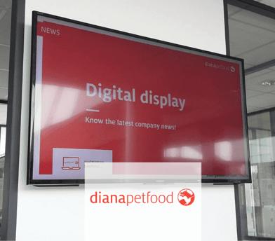 DianaPetfood