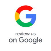 Review us official design