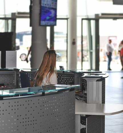 adults-airport-architecture-518244-1-1