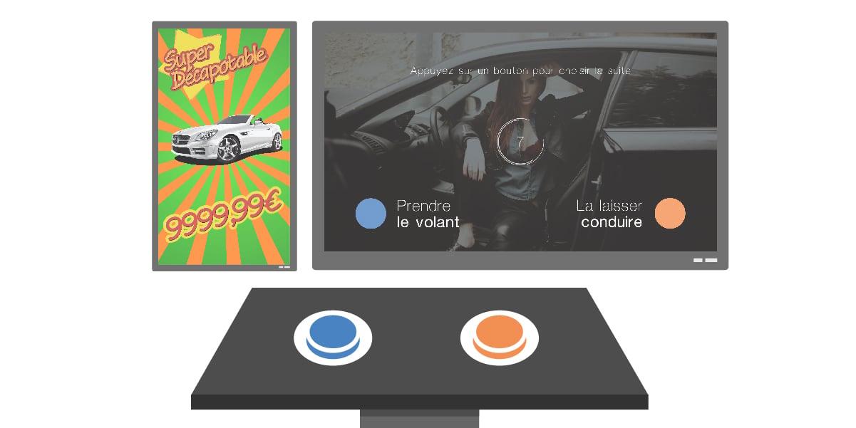 affichage-interactif-film-interactif
