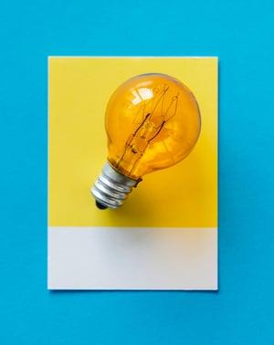 blue-bulb-card-1520145