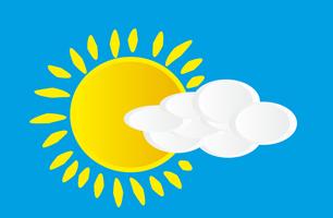 cloud-346710_640