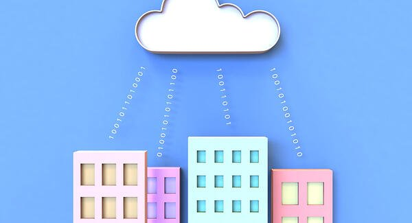 cloud-solution-saas
