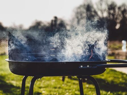 grill-931878_1280