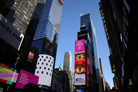 new-york-1745132_1920