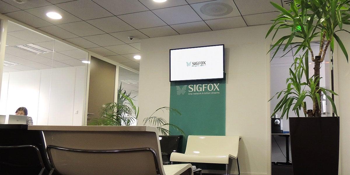 sigfox-welcome-1