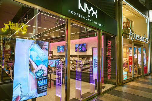 window shop NYX (1) (1)