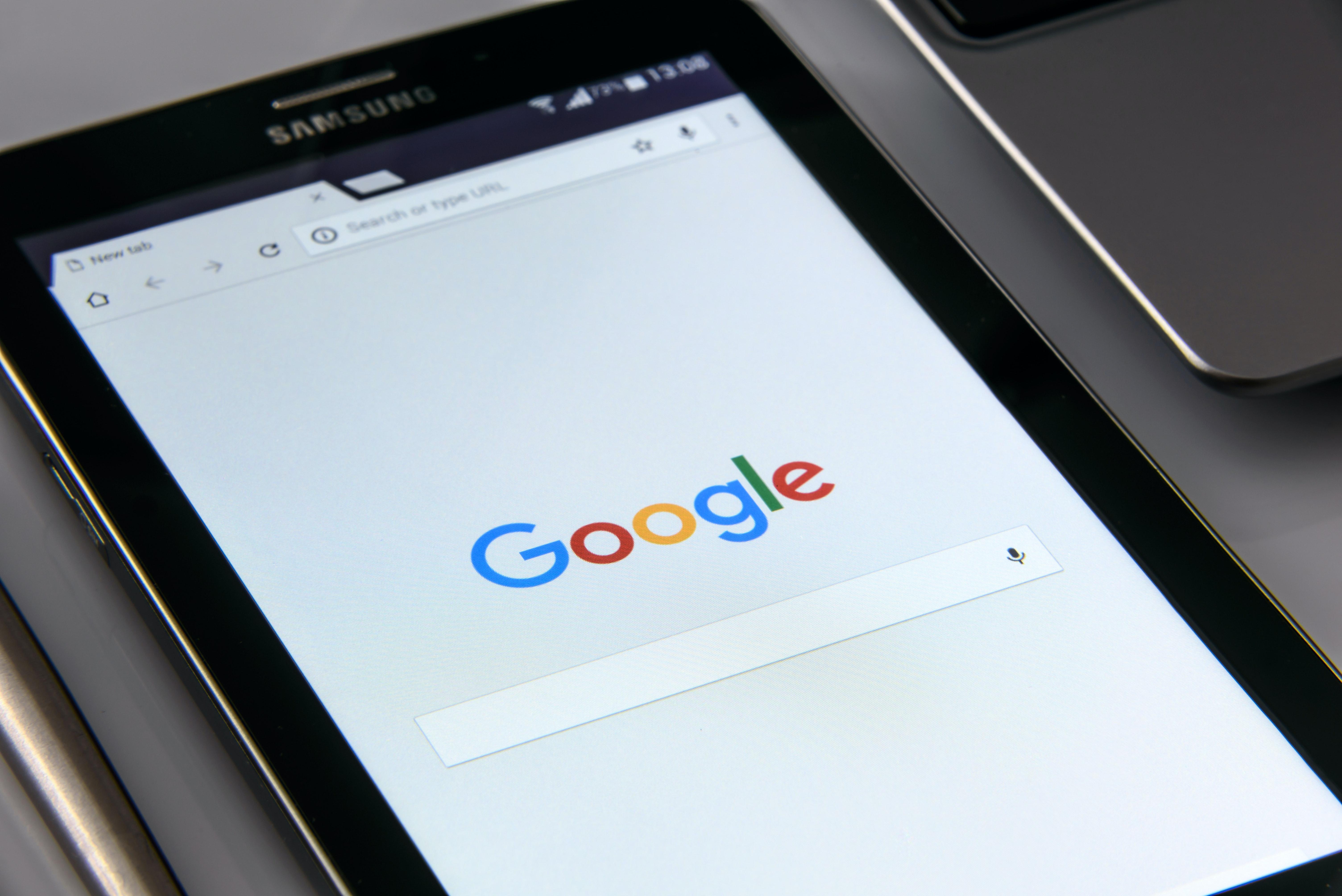 digital signage google reviews