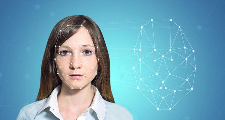 facial-detection2-0218