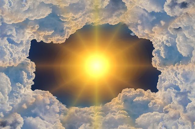 sun-3313646_640